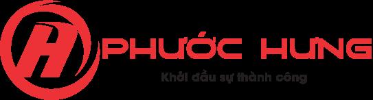 Thiết kế web Quảng Ngãi | Công ty Phước Hưng